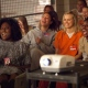 Novo trailer de 'Orange is The New Black' mostra novidades sobre o rumo da série