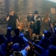 AC/DC lança o clipe da música 'Rock The Blues Away'