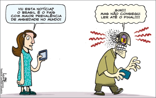 Charge do Dia (24/02/2017)
