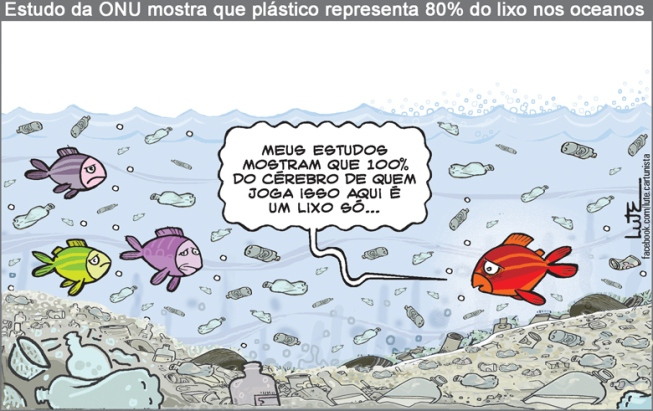 Charge do Dia (28/02/2017)
