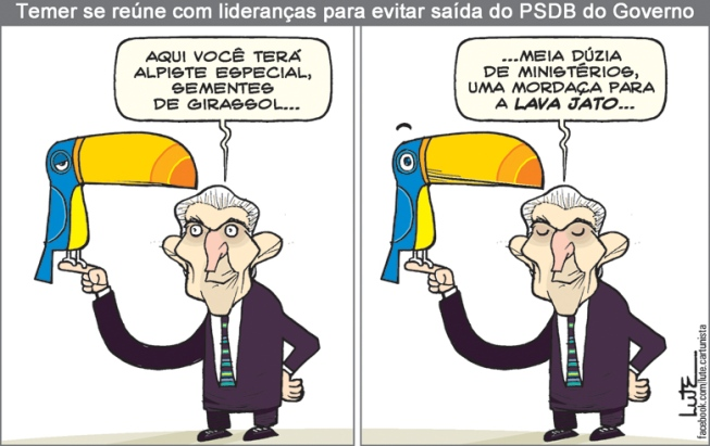 Charge do Dia (03/06/2017)