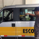 vistoria transporte escolar