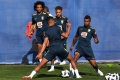 FBL-WC-2018-BRA-TRAINING