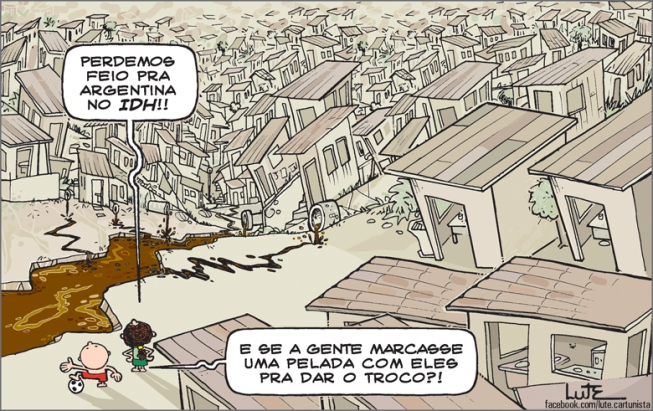 Charge do dia 15/09/2018