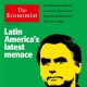 the economist bolsonaro