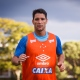 cruzeiro, raposa, thiago neves, tn30