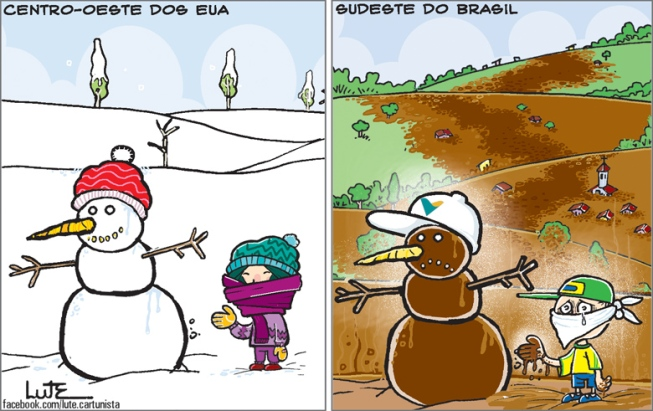 Charge do dia 01/02/2019