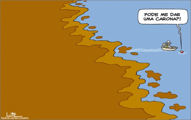 Charge do dia 02/02/2019