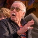 Stan Lee em Spiderman