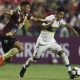 Boca arranca empate com Tolima e garante classificação do Athletico-PR
