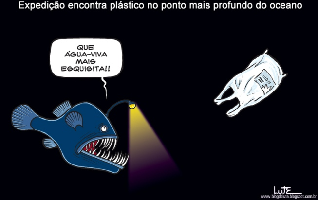 Charge do dia 15/05/2019