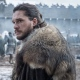 Kit Harington, de 'Game of Thrones', se interna em clínica de reabilitação