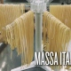 massa italiana