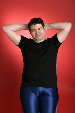 How tall is jonah falcon