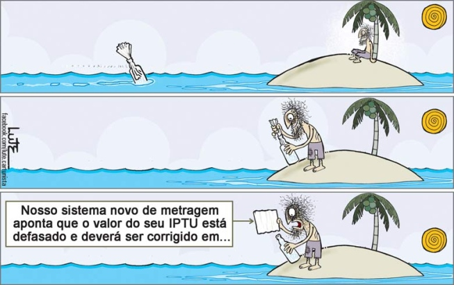 Charge do dia 13/12/2019