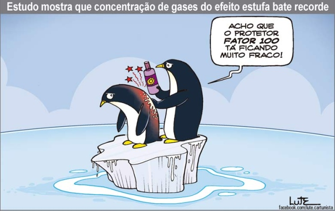 Charge do dia 20/12/2019