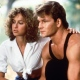 Filme Dirty Dancing